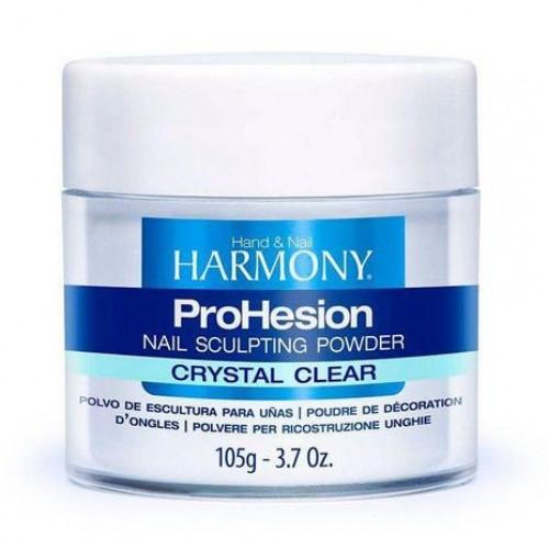 Pó Acrilico Harmony 105g - Comprar em freeshop21